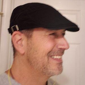 Lightweight Flat Cap, Newsboy, Italian style cap